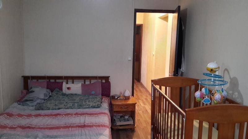 Vente appartement Le port 122000€ - Photo 5