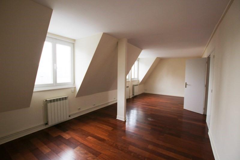 Verhuren  appartement Neuilly sur seine 2200€ CC - Foto 1