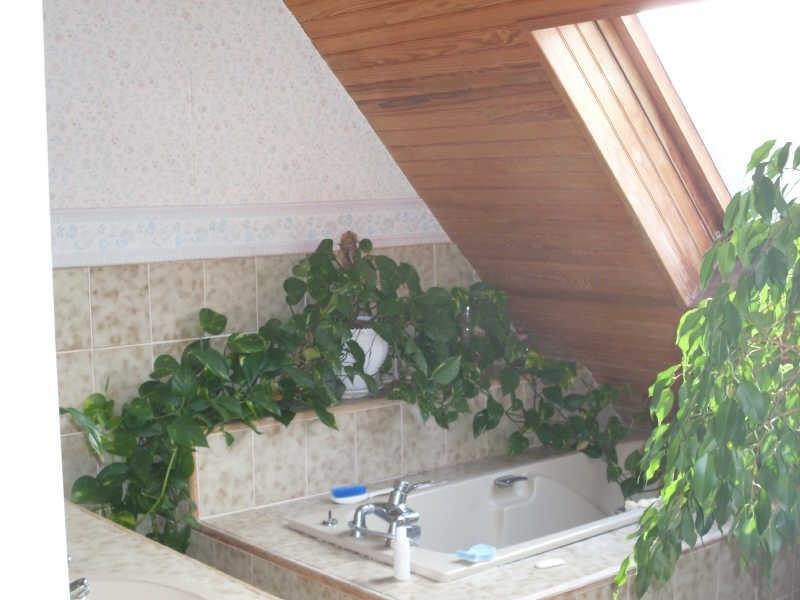 Vente maison / villa Audierne 281340€ - Photo 10