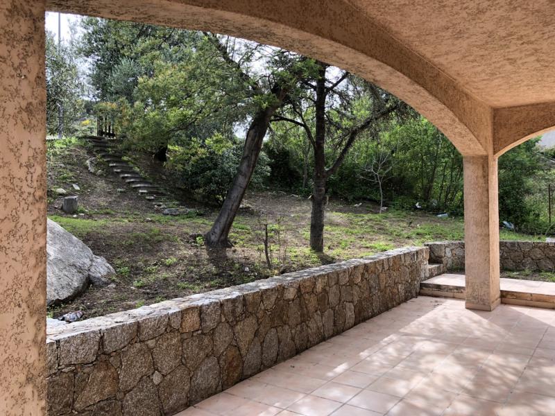 Deluxe sale house / villa Corbara 850000€ - Picture 10