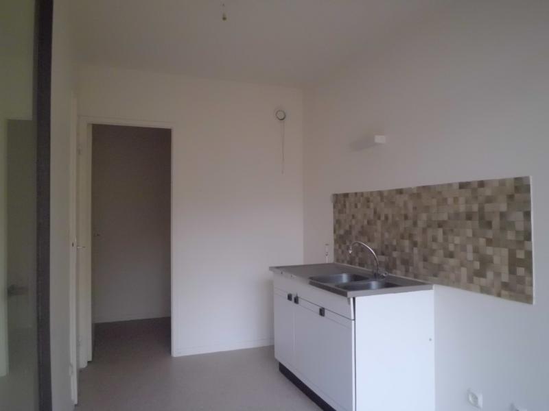 Vente appartement Chelles 159000€ - Photo 7
