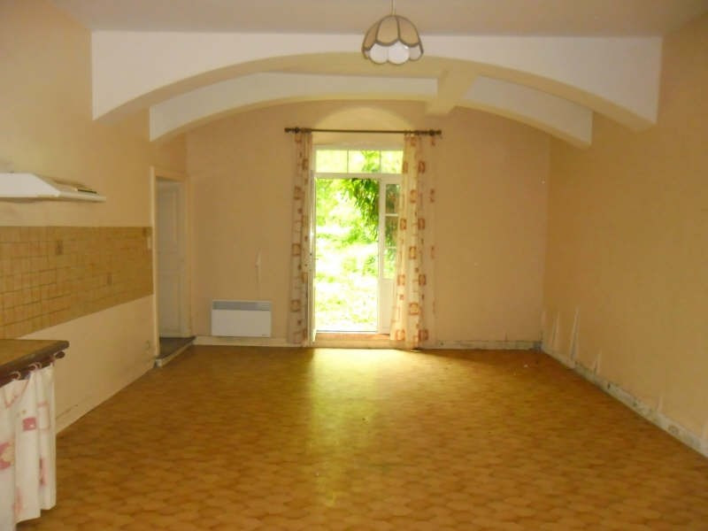 Sale house / villa Matha 79920€ - Picture 6