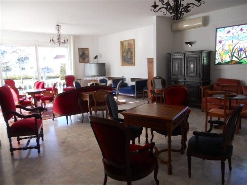 Sale house / villa Vaux sur mer 523000€ - Picture 4
