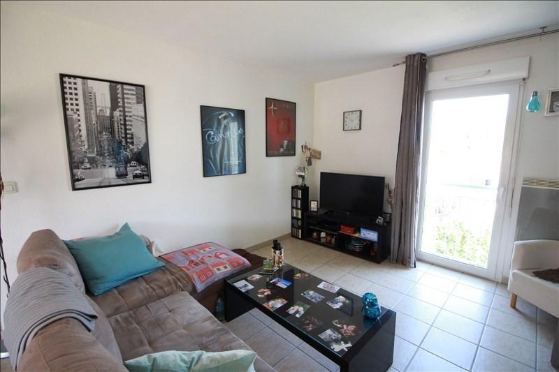 Продажa квартирa Le thor 189000€ - Фото 3