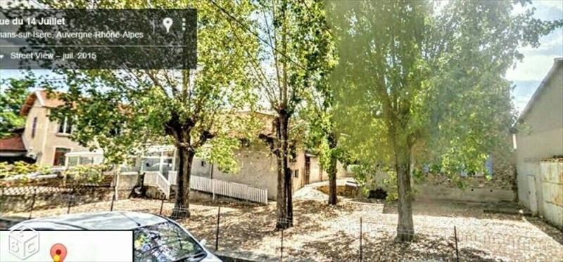 Vente maison / villa Romans sur isere 180000€ - Photo 3