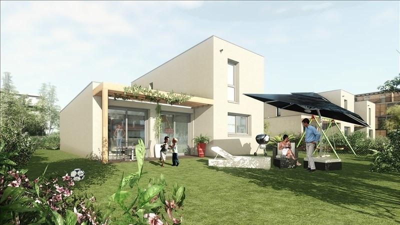 Vendita nuove costruzione Roanne  - Fotografia 1