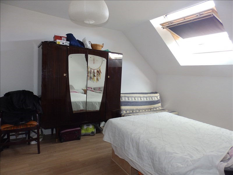 Vente appartement Moulins 85 000€ - Photo 3