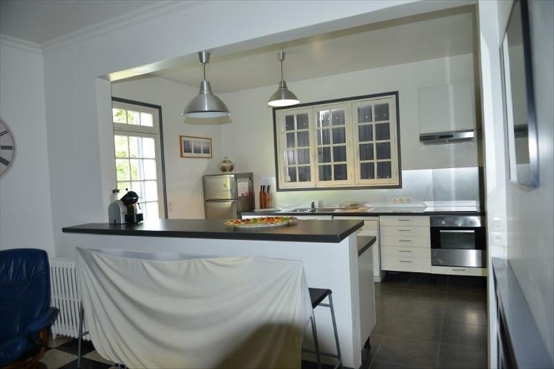 Venta de prestigio  casa Honfleur 651000€ - Fotografía 5
