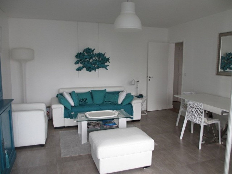 Vente appartement Soorts hossegor 257 000€ - Photo 1