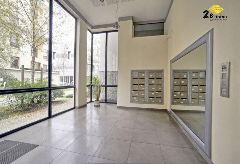 Vente appartement Choisy le roi 278000€ - Photo 6