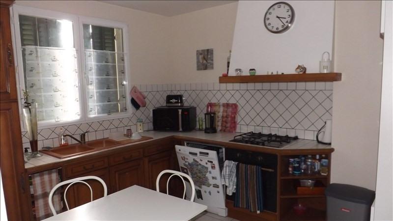 Rental house / villa Meaux 1000€ CC - Picture 4