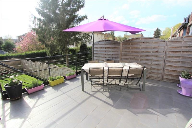 Sale house / villa Douai 179500€ - Picture 1