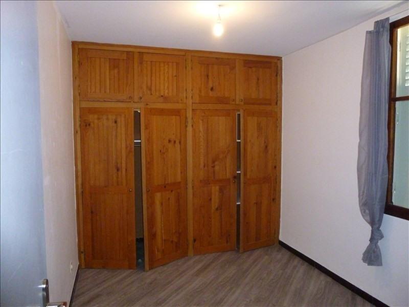 Rental apartment Manosque 625€ CC - Picture 6