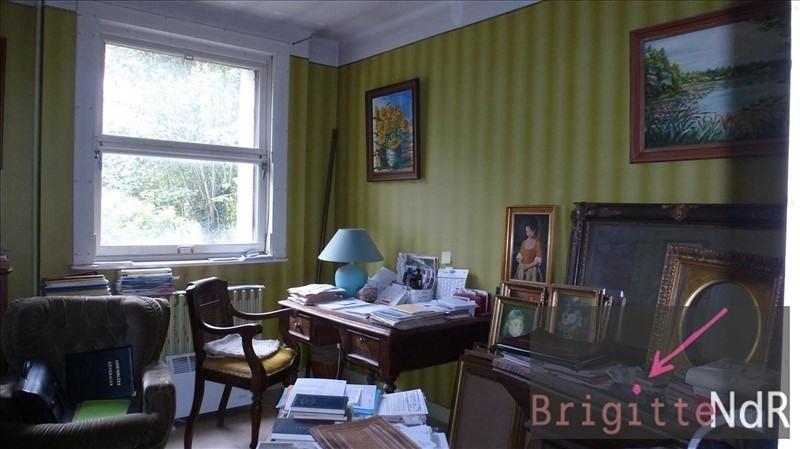 Deluxe sale house / villa Brantome 630000€ - Picture 7