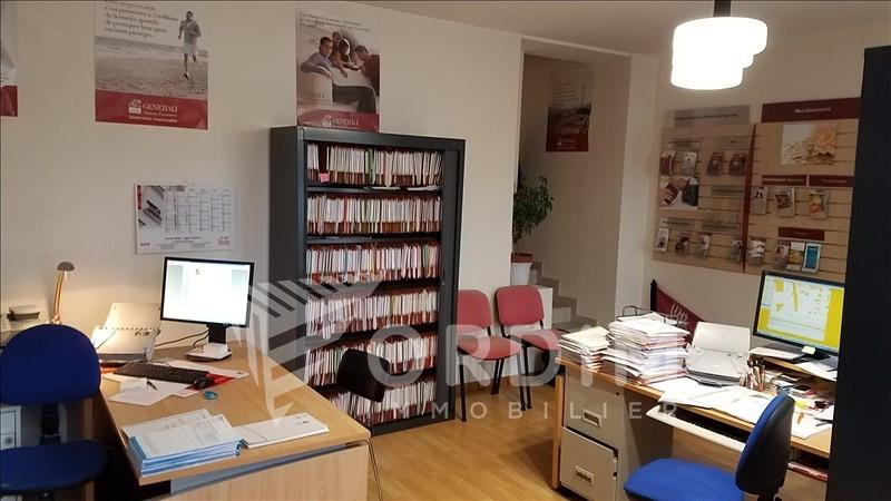Location bureau Auxerre 625€ HC - Photo 10