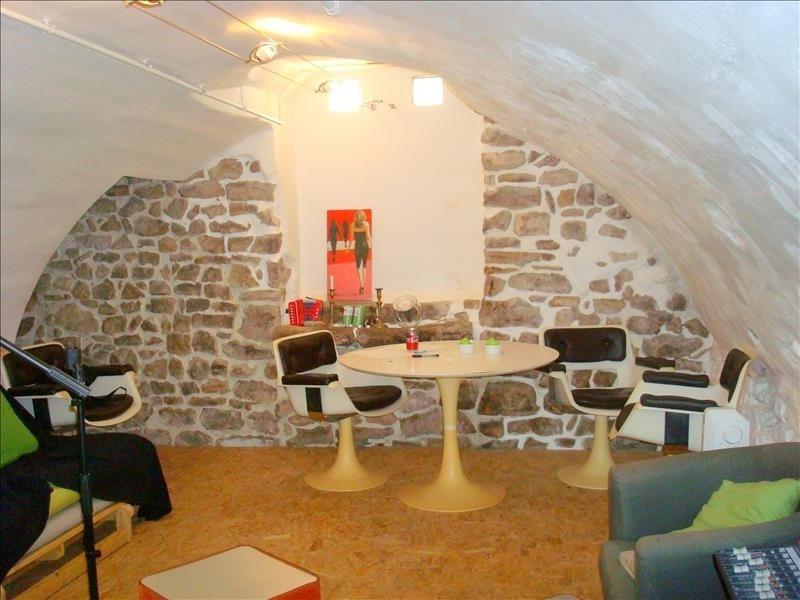 Sale house / villa Conflans ste honorine 285000€ - Picture 4