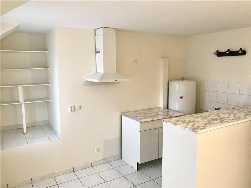 Location appartement Bagnolet 960€ CC - Photo 2