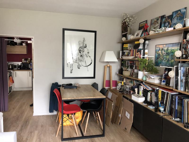 Rental house / villa Lille 680€ CC - Picture 2