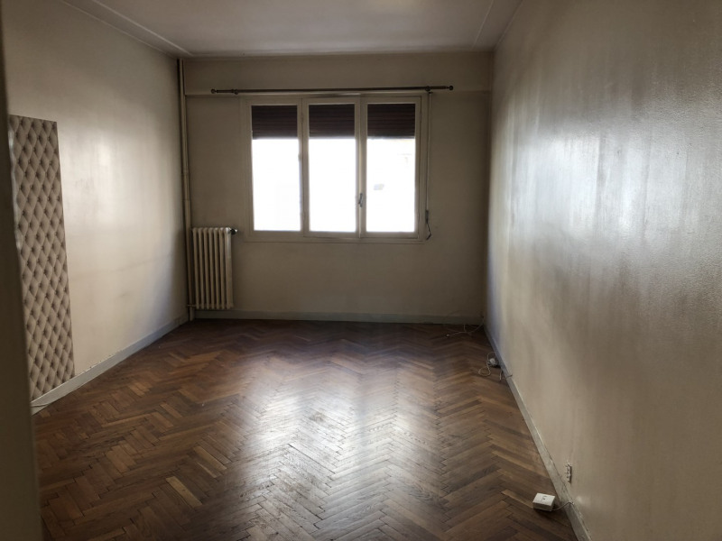 Vente appartement Nice 185 000€ - Photo 3
