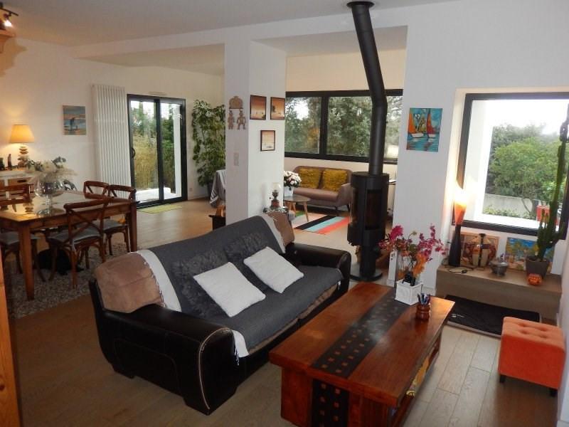 Deluxe sale house / villa Chateau d olonne 830000€ - Picture 7
