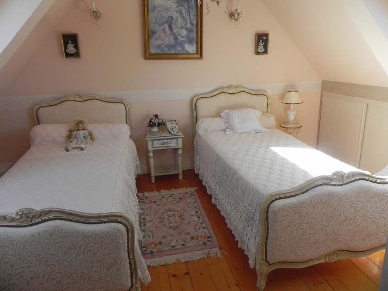 Sale apartment Perros guirec 342705€ - Picture 8