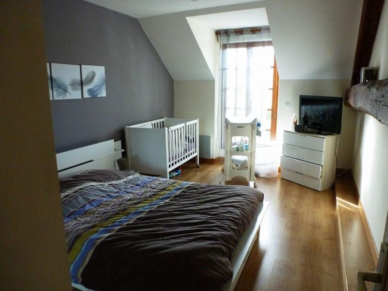 Location appartement Maurepas 784€ CC - Photo 3