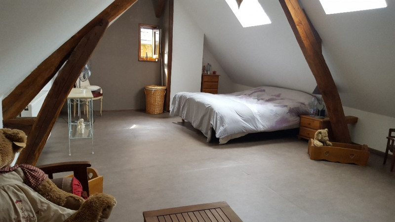 Verkauf haus Beauvais 155000€ - Fotografie 3