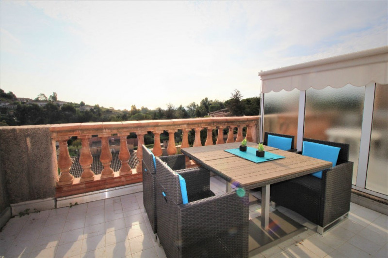 Vente appartement Villeneuve loubet 219 000€ - Photo 7