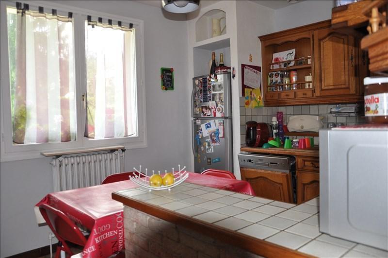 Sale house / villa Veyziat 198000€ - Picture 5