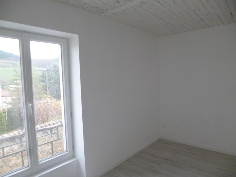 Location appartement Tarare 550€ CC - Photo 2