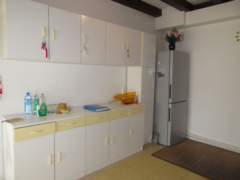 Sale apartment Trelissac 116 600€ - Picture 4
