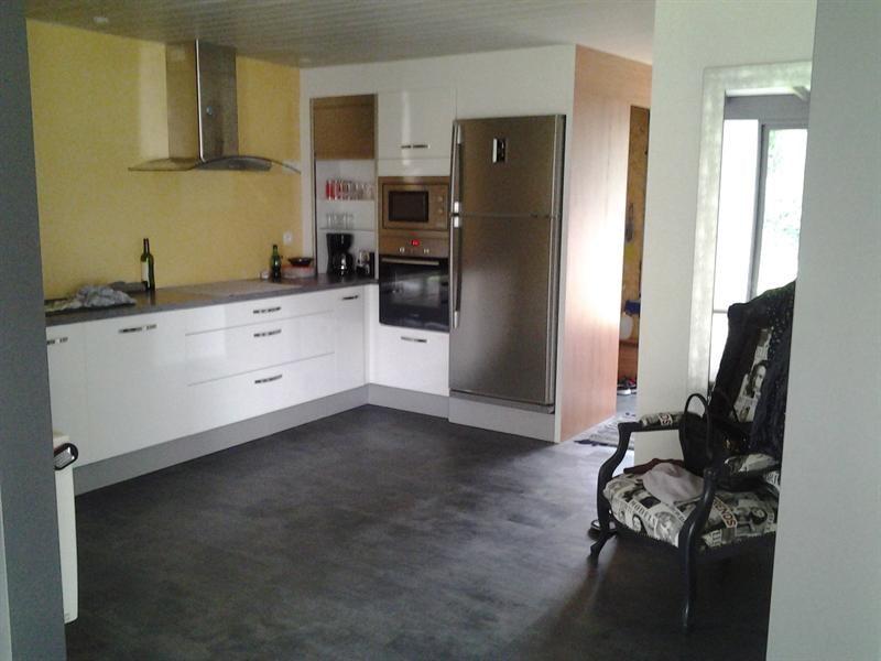 Location vacances maison / villa Jard sur mer 450€ - Photo 3