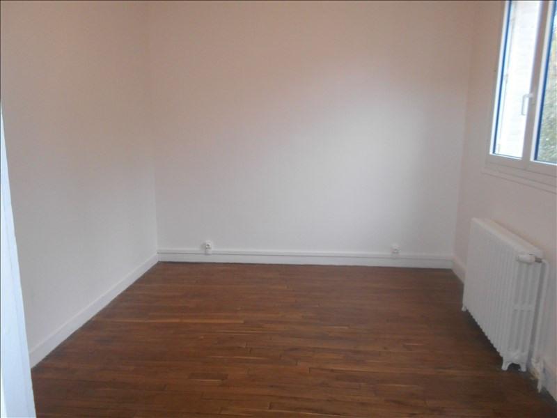 Sale house / villa St leu la foret 465000€ - Picture 8
