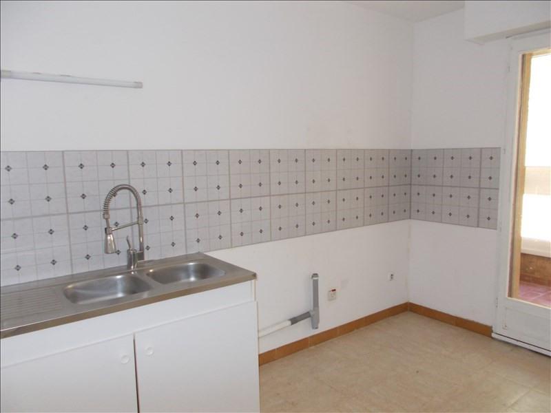 Vente appartement La garde 142500€ - Photo 5