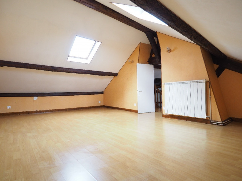 Vente appartement Melun 179 900€ - Photo 7