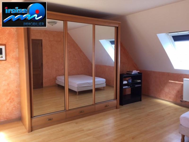 Sale house / villa Plouarzel 154400€ - Picture 6
