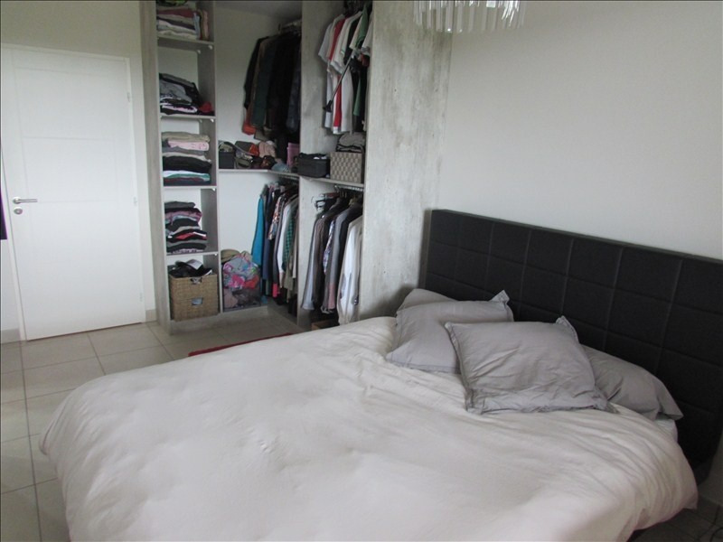 Vente appartement Boujan sur libron 158 000€ - Photo 6
