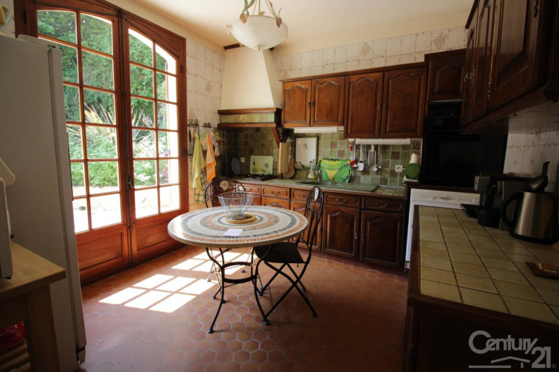 Revenda casa St arnoult 500000€ - Fotografia 5