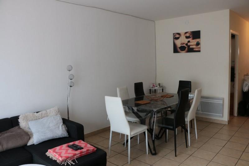 Produit d'investissement maison / villa Marmande 81000€ - Photo 2