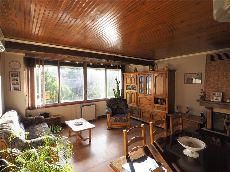 Sale house / villa Manosque 186000€ - Picture 2