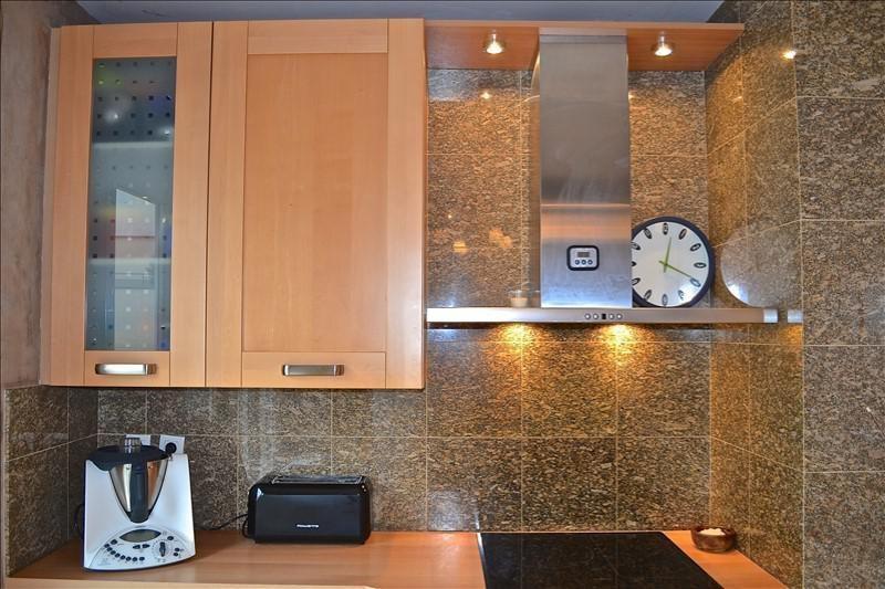 Sale apartment Ste foy les lyon 511000€ - Picture 3