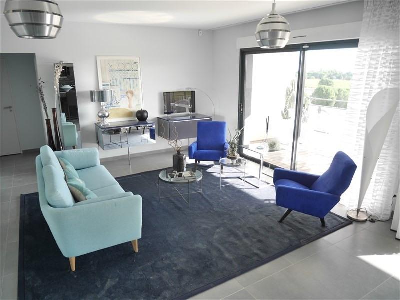 Vente de prestige appartement Perpignan 228000€ - Photo 3