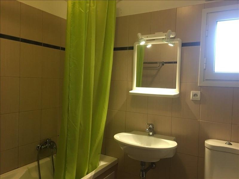Sale apartment L ile rousse 138000€ - Picture 6