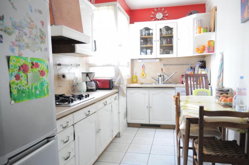 Vente appartement Villemomble 189000€ - Photo 4