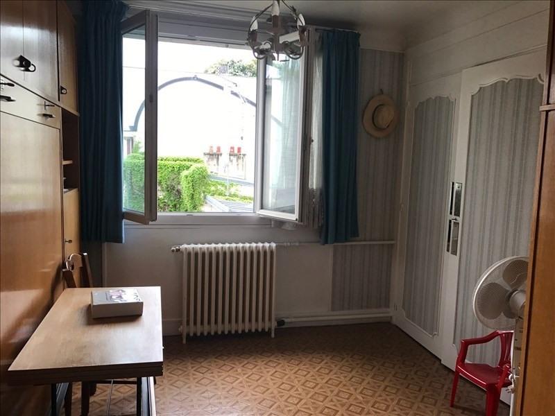Vente appartement Boulogne billancourt 520000€ - Photo 5
