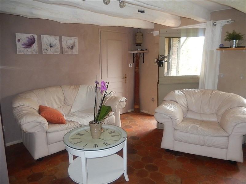 Venta  casa Nogent le roi 183000€ - Fotografía 5