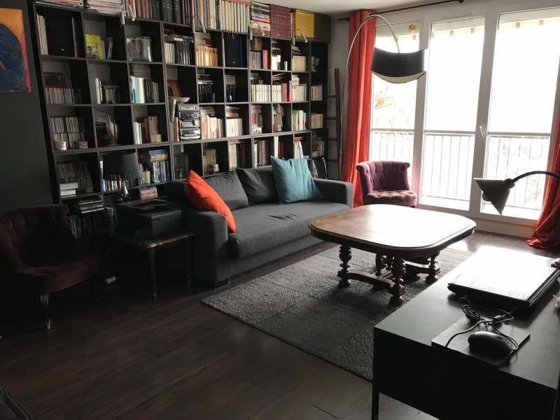 Vente appartement Le perreux sur marne 315000€ - Photo 1