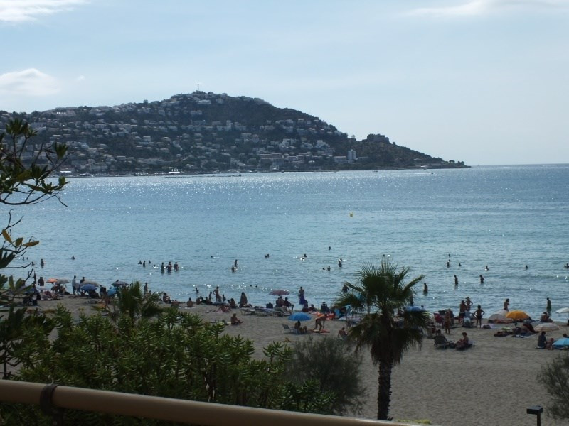 Location vacances appartement Rosas santa - margarita 584€ - Photo 2