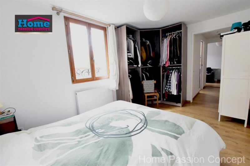 Sale house / villa Nanterre 634000€ - Picture 6