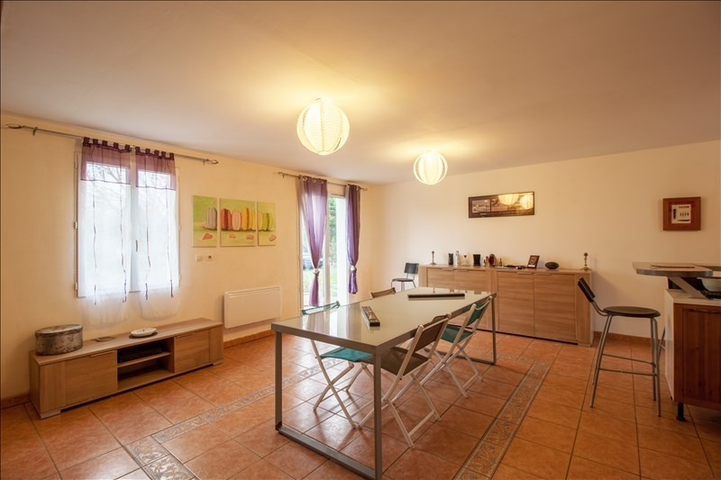 Vente maison / villa Artix 169900€ - Photo 9